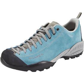 Scarpa Mojito GTX Schuhe icefall